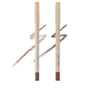 'Saint Luxe' Lip Liner Duo
